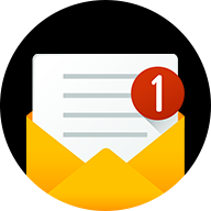 Regumsoft : Subscribe to our newsletter!